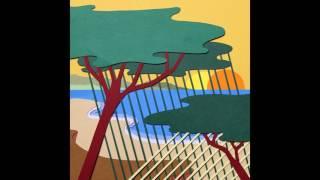 POLO & PAN - Canopée (audio)