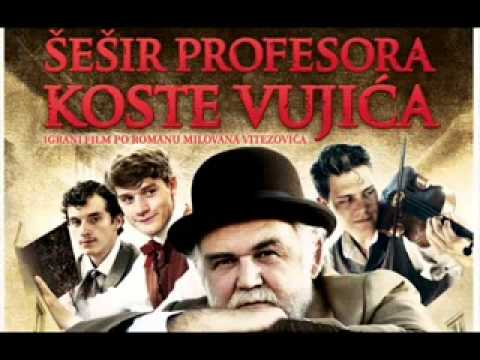 Download Download Sesir profesora vujica 2012 sesir profesora koste