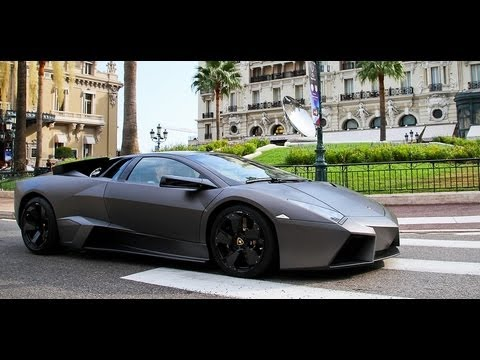 Lamborghini Reventon Replica Update   Progress Made on Kit Car Lamborghini Reventon Build