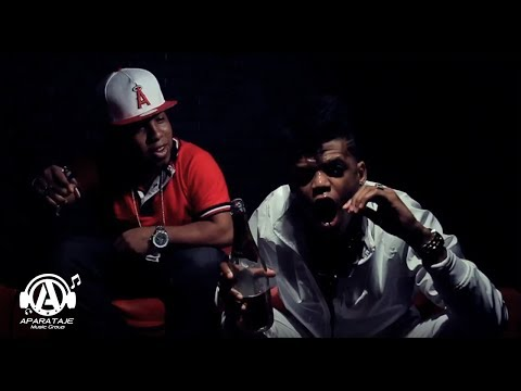 El Mayor Clasico Ft Chimbala - Me Siento Rulay - Video Oficial Full HD DIr By FiflaWorks y HD Films