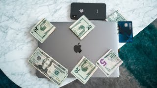 How to Make Money Online: A Guide to Freeing Yourself
