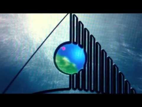 ALCAN Singen Unternehmensfilm