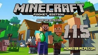 How to download minecraft Pocket Edition for android phone