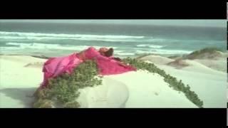 Avvai shanmugi - kadhala kadhala - Tamil Video song(1080p HD)