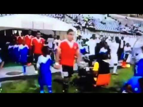 نشرة الاخبارالرياضيه يوسف سعود yuosef saud sports news Libya
