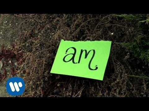 Christina Perri - Distance [official Lyric Video] video