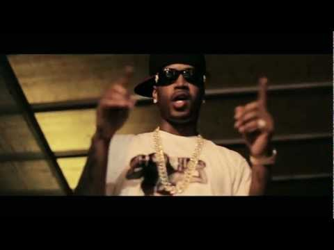 SB aka ScaffBeezy - Us Freestyle