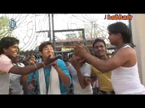 Hot Bhojpuri Song | Kalyug Ke Rang Mein