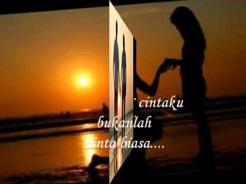 Indah Cintaku -nicky Tirta Feat Vanessa Angel Versi Kamoe.mpg video