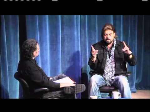 Legends Series - Alan Parsons (Sept 2010) - Working with the Beatles
