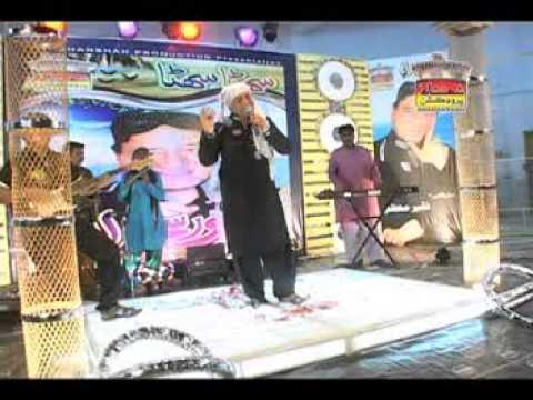 manzoor sakhirani new album suhra suhra song o bewafa obewafa...