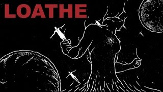 LOATHE - East of Eden
