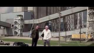 Parker  Filme Completo HD  Dublado