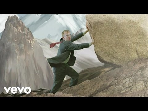 Avicii - Levels Music Videos