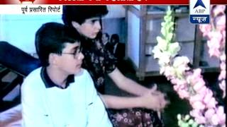 ABP special: What is the political relation between Priyanka and Varun Gandhi?