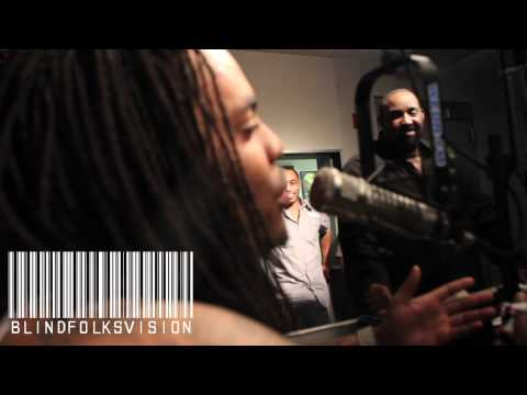 Flockaveli TV Episode 7 - Waka Flocka on Air with DJ Khaled