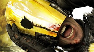 8 Terrible Decisions That Doomed Popular Gaming Companies