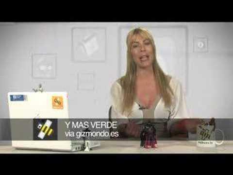 Mas Plataformas De Videos, Super PC, Condena A La Basura y