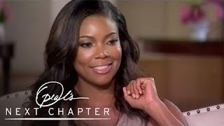 The Truth About Gabrielle Union's Mean-Girl Past | Oprah's Next Chapter | Oprah Winfrey Network