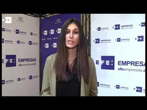 Resumen de noticias empresariales y económicas del 16 al 20 de mayo