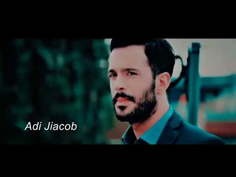 Download  ياسر عبد الوهاب - يا اول حب  حصريا  -  2018  - Yaser Abd Alwahab -  Ya Awal hob  Exclusive Gratis, download lagu terbaru