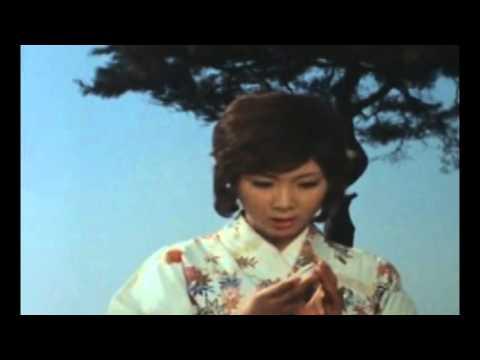 菊容子の画像 p1_5