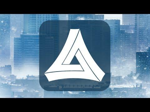 Dubsidia - 2AM [Most Addictive EP Release]