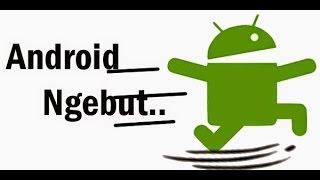 download lagu Andropreker #4 Cara Mempercepat Koneksi Internet Di Android gratis