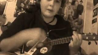 Watch Julien Dore Freaky New Child video