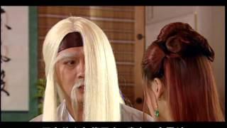狼侠Wolf Man第29集(主演:焦恩俊、吴辰君、潘慧如、杨欣、陈虹)