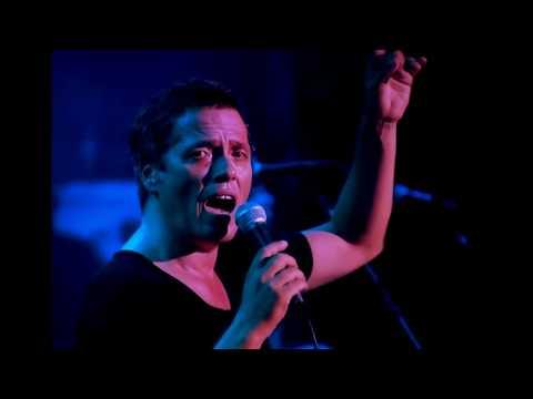 שלמה ארצי - ניקח לנו יום בהופעה 1997