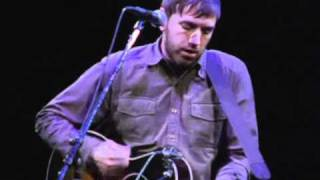 City And Colour - Live 2007 - DVD Full