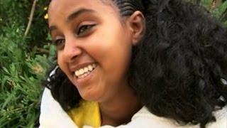 Eritrea - Zenawi Kahsay - Guramaile / ጉሪማይለ - (Official Video) - New Eritrean Music 2015
