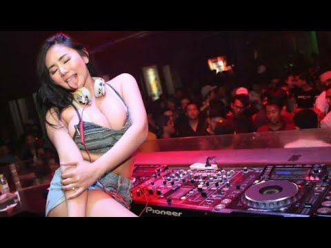 DJ SODA 2017 NONSTOP DJ KOREA DANCE CLUB MIX FULL BASS