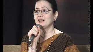 Dr. Maya Tulpule - Iccha te Poorti