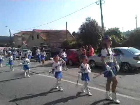 Festas De S. Tiago Oliveira Do Douro 2.mp4