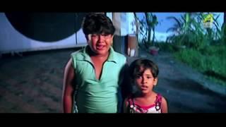 Hello Zindagi | New Hindi Movie 2017 | Shakib Khan, Victor Banerjee, Swastika Mukherjee