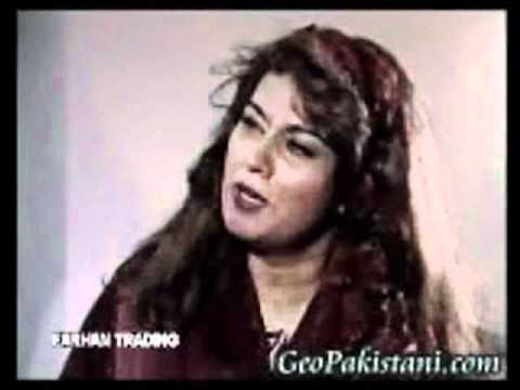 TV.ARTIST TAHERA WASTI WAS PASSED AWAY IN 11.3.2012.(URDU BAIOGRAPHY).BY AMIRUDDIN AMIR.