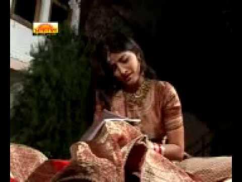 Rajasthani New Vivah Songs 2013 Kagdhiyo Likha video