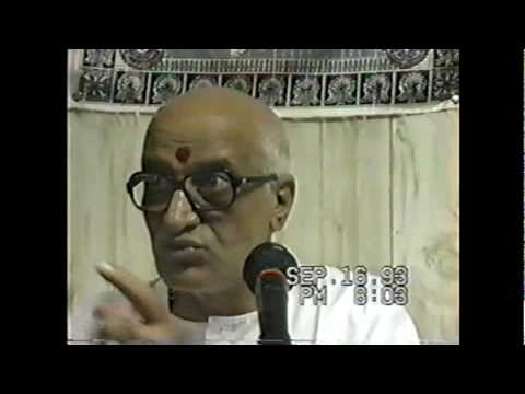 Nijanand , Pranami Dharma & Karma Part 2: Sarkar Sri