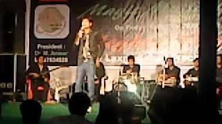 download lagu Gaurav Dubey Live Show In Meerut gratis