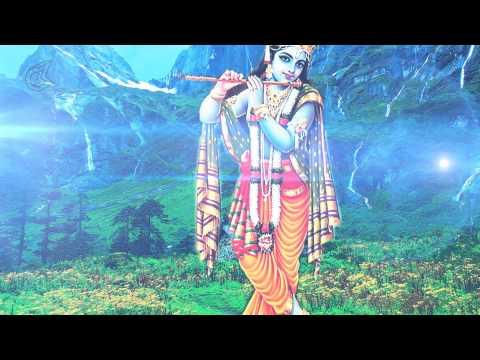 Aasai Mugam Marandu | Bhaarathiyaar Songs - Saindhavi by Saindhavi