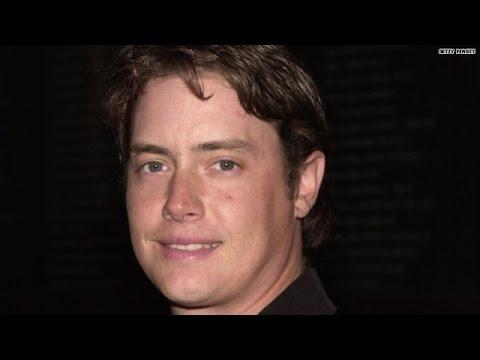 '7th Heaven' co-star reacts to molestation probe