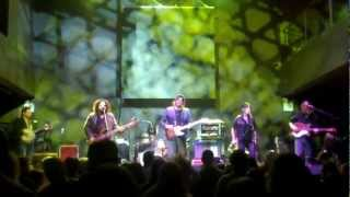 Watch Rusted Root Fortunate Freaks video