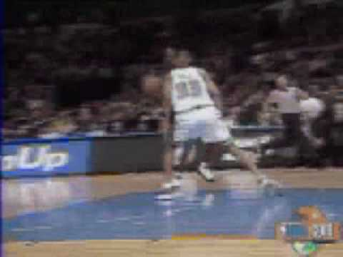 basket nba - kobe bryant, michael jordan y kevin garnett.avi Video