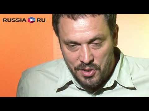 Максим Шевченко припечатал Латынину и Михалкова