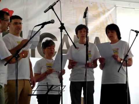 MUSICA E CORI ANPI BESANA BRIANZA 2013 (2 of 5)
