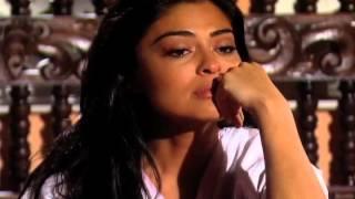 INDIA, una historia de amor  CAPITULO 23
