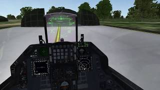 Falcon Bms 4.33 | CCIP Edition