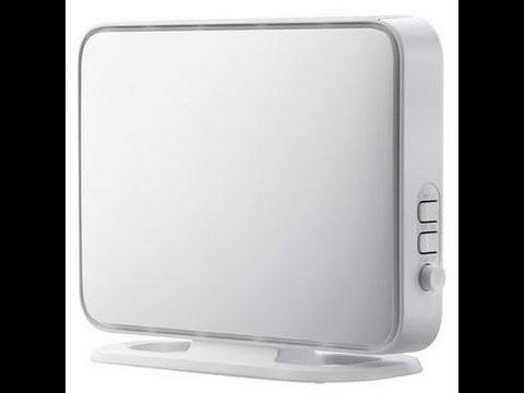 Huawei hg532e инструкция